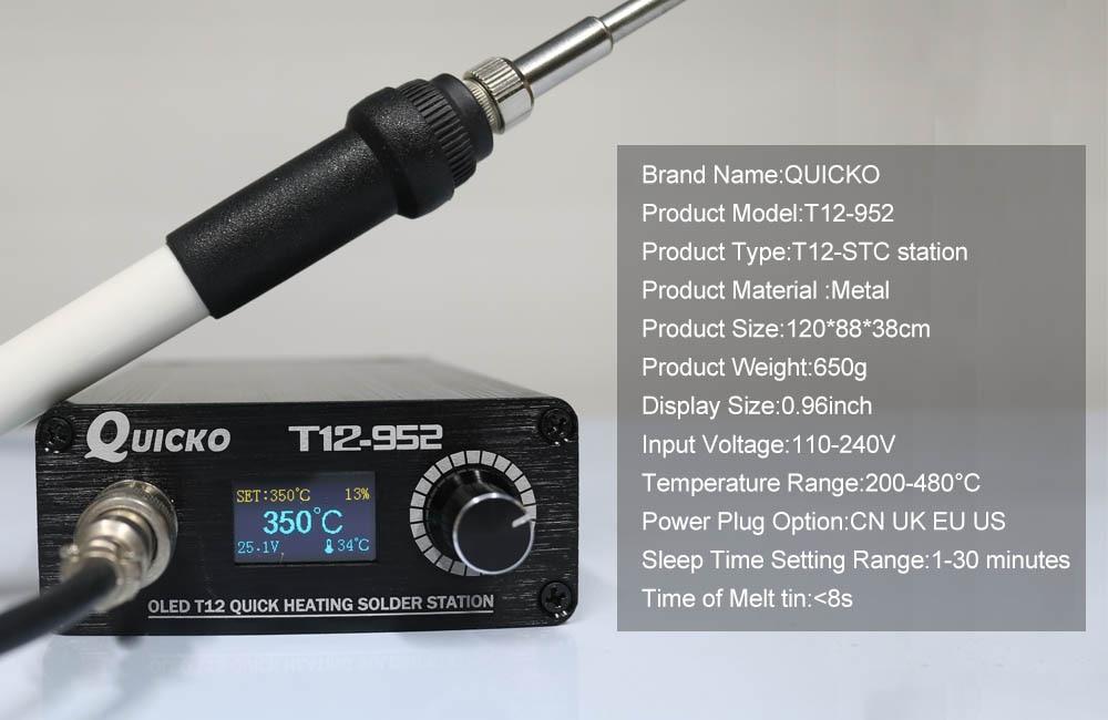 home improvement : Laser Level 4D 8 12 16 Lines Professional Self-Leveling 360 Horizontal Vertical Green Laser Beam Line Build Measuring Tools