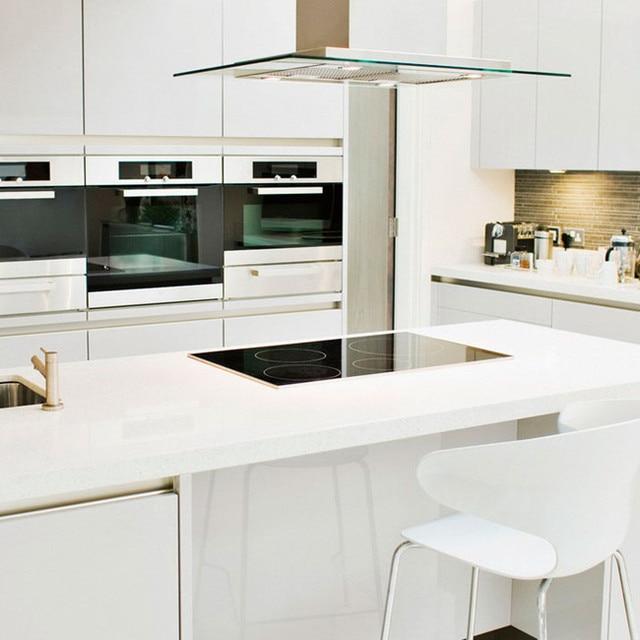 american standard kitchen cabinet design kitchen cabinet sets made in china american standard kitchen cabinet design kitchen cabinet sets made      rh   aliexpress com