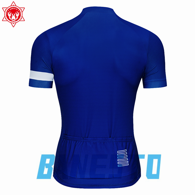 2018 Banesto Cycling Jersey bike short uniform quick dry MTB Ropa Ciclismo  pro cycling clothing men cycling Maillot Culotte-in Cycling Sets from  Sports ... 78aa2e736