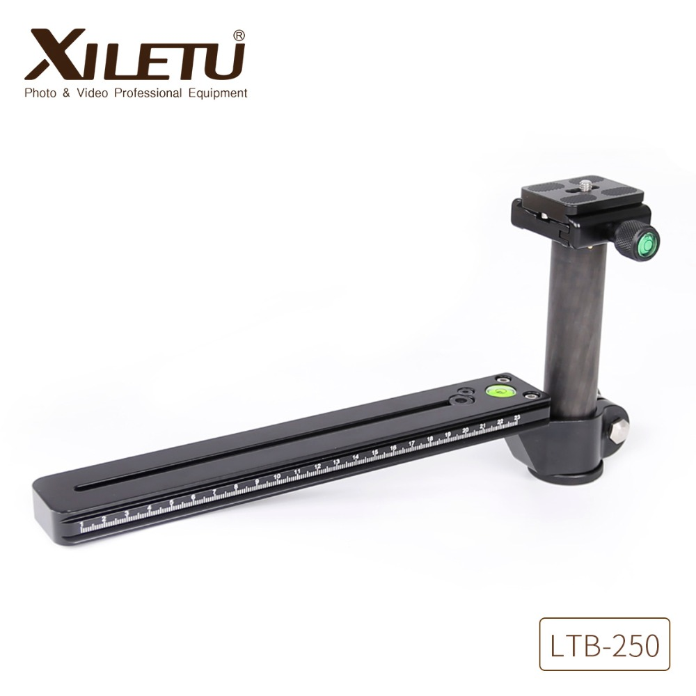 Xiletu LTB-250 Stable Birding Telephoto Lens Bracket Connecting Tripod Monopod Ball Head With Clamp Plate Length330Xiletu LTB-250 Stable Birding Telephoto Lens Bracket Connecting Tripod Monopod Ball Head With Clamp Plate Length330