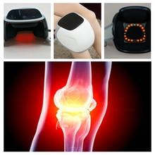 купить Arthritis knee injections Physiotherapy knee knee pain reliever products pain relief machine arthritis по цене 12622.43 рублей