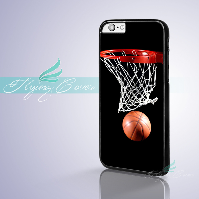 coque basket ball iphone x