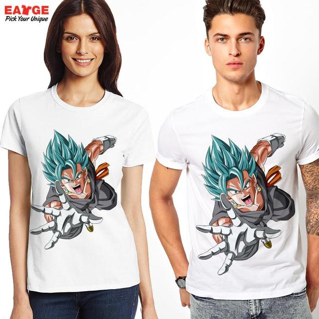 Vegito T-Shirt