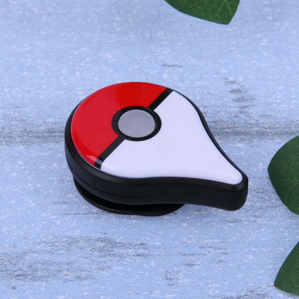 Pokemon GO Bracelet 5
