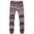 2017 Venta Caliente de Diseño de Moda pantalones de Chándal Hawaiana Ocio Cómodo de Marca de Alta Calidad Pantalones Casuales Hombres Más El Tamaño M-5XL