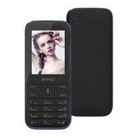 Original IPRO Big Keyboard 2 4 Inch Dual Card Slot GSM Unlocked Mobile Phone With English