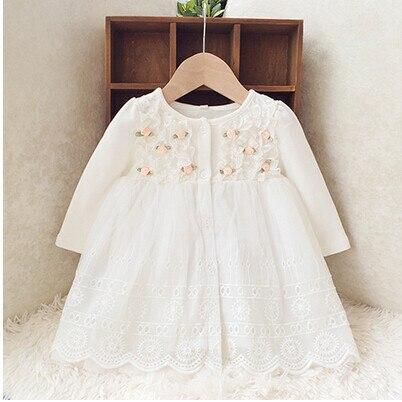 5 pcs set Fairy Tale Cockhorse Baby Bedding Set Cotton Baby Cot Linens Crown Shape Crib