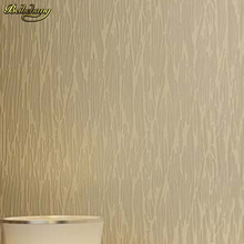 Beige/creamy-white stripe wallpaper roll plain striped textured wall paper non woven papel de parede home decor for living room classic textured feature solid wall paper plain stripe non woven home decor papel de parede 3d wallpaper roll for bedroom white