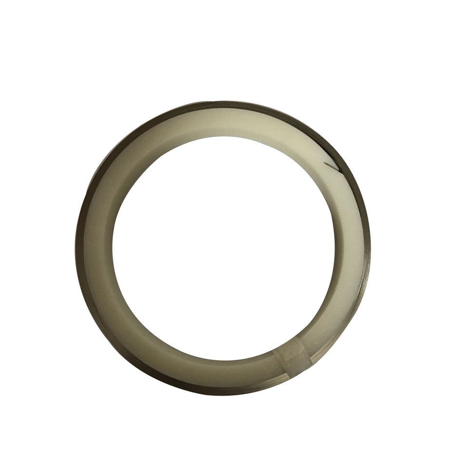 SmileMango 5 meter 0.15mmx25mm Pure Ni Plate Nickel Strip Sheet Tape for Battery Pack Welding DIY pack assembly Favorable