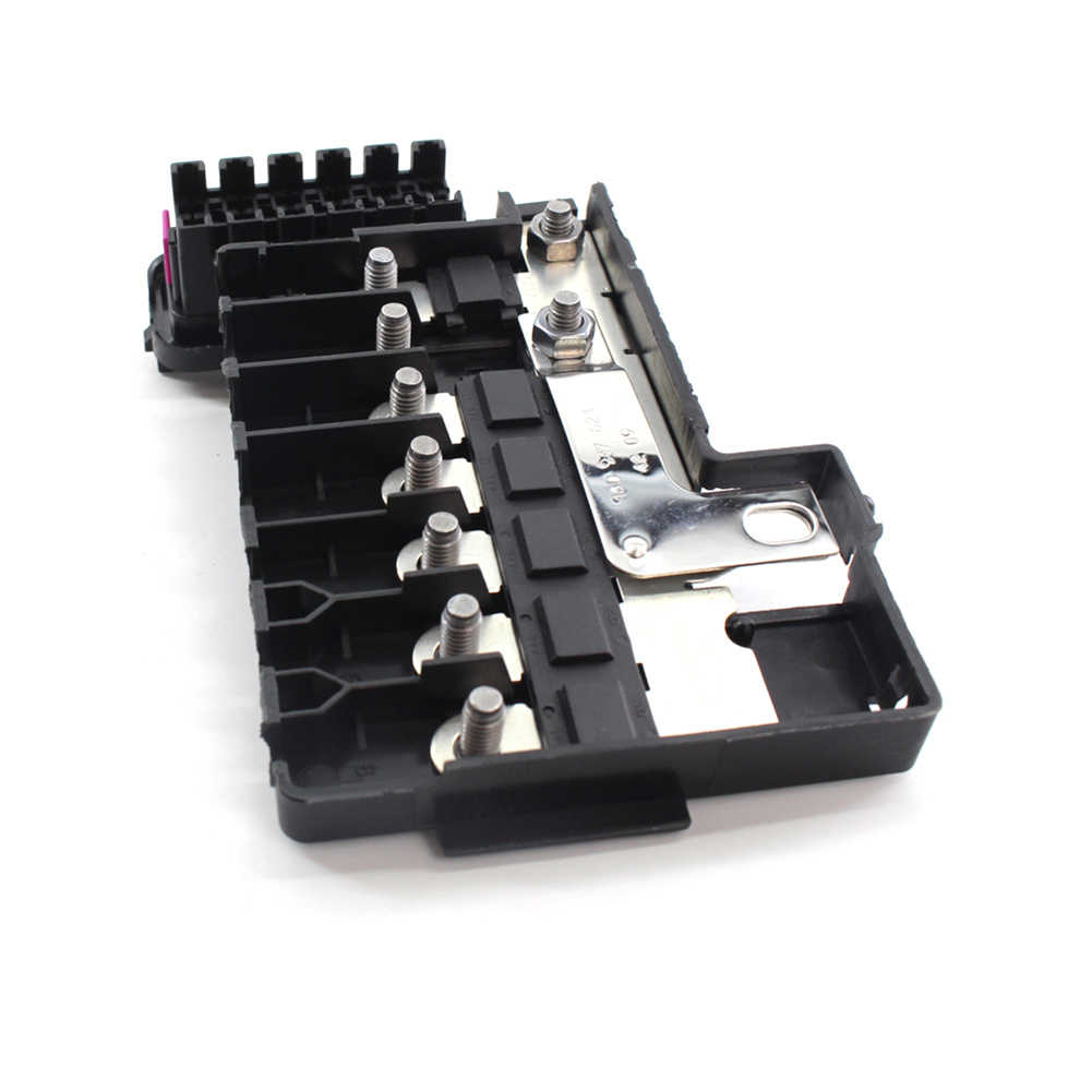 2011 jetta fuse box battery fuse box battery terminal for vw jetta polo 2011 2015  battery terminal for vw jetta polo 2011