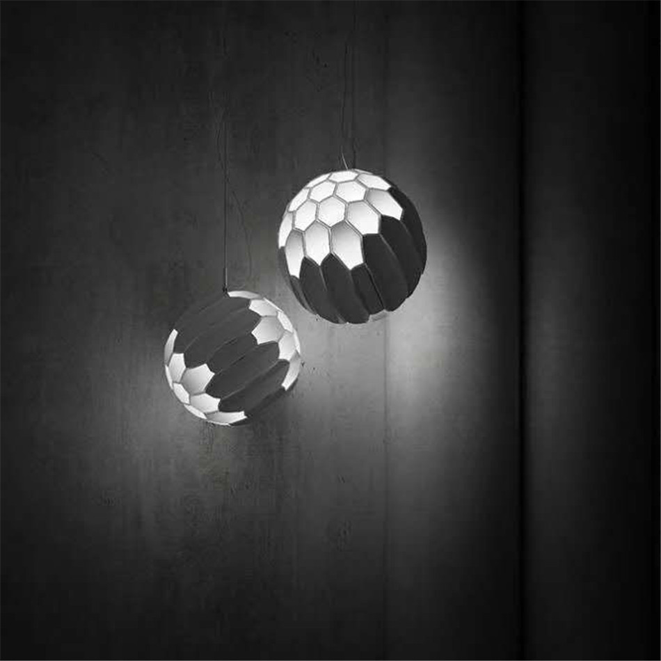 Modern Pendant Lights LED Living Room Reading Loft Light Lamp Dining Room Study Lighting Decor Art Cafe Kitchen Hanging Lamps