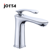 Copper basin faucet hot and cold built-in spool single-hole faucet bathroom washbasin faucet european retro drawing black washbasin bathroom faucet hot and cold faucet black bronze basin faucet lp 1
