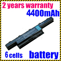 JIGU 7750g Special price new Laptop Battery for Acer Aspire Aspire 5742 5742G 4741G 7741 AS10D31 AS10D73 AS10D75 AS10D81 5750