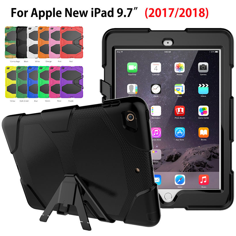 Funda para Apple iPad 9.7