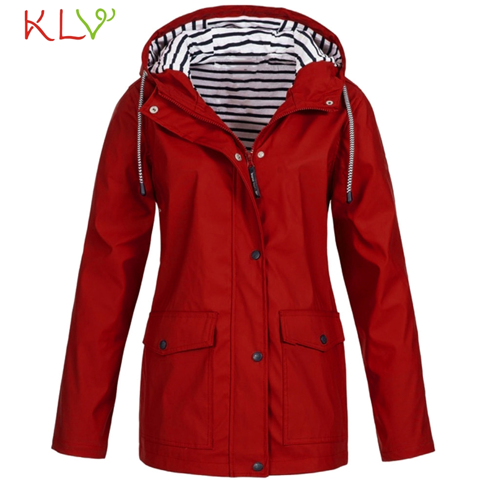 Women Jacket Winter 2018 Hooded Parka Long Plus Size Ladies Chamarra Cazadora Mujer Coat For Girls 18oct23 Warm And Windproof Women's Clothing