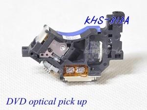 Image 5 - 5pieces/lot KHS 313A / Optical pick up(mechanism KHM 313AAA KHM 313AAM KHM 313AHC KHM 313CAA KHM 313AAD) DVD Laser head
