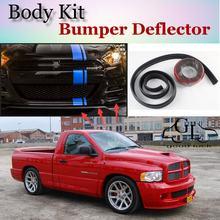 Popular Body Kit Dodge Buy Cheap Body Kit Dodge Lots From China Body