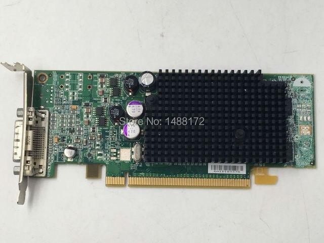 ATI MOBILITY RADEON X600 PCI EXPRESS X16 DRIVER FOR WINDOWS 10
