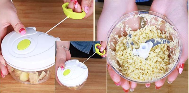 Plastic-Spiral-Slicer-Vegetable-Cutter-Meat-Fruit-Cutter-Mixer-Salad-Crusher-Food-Kitchen-Food-Chopper-Spiral-Slicer-KC1412 (10)