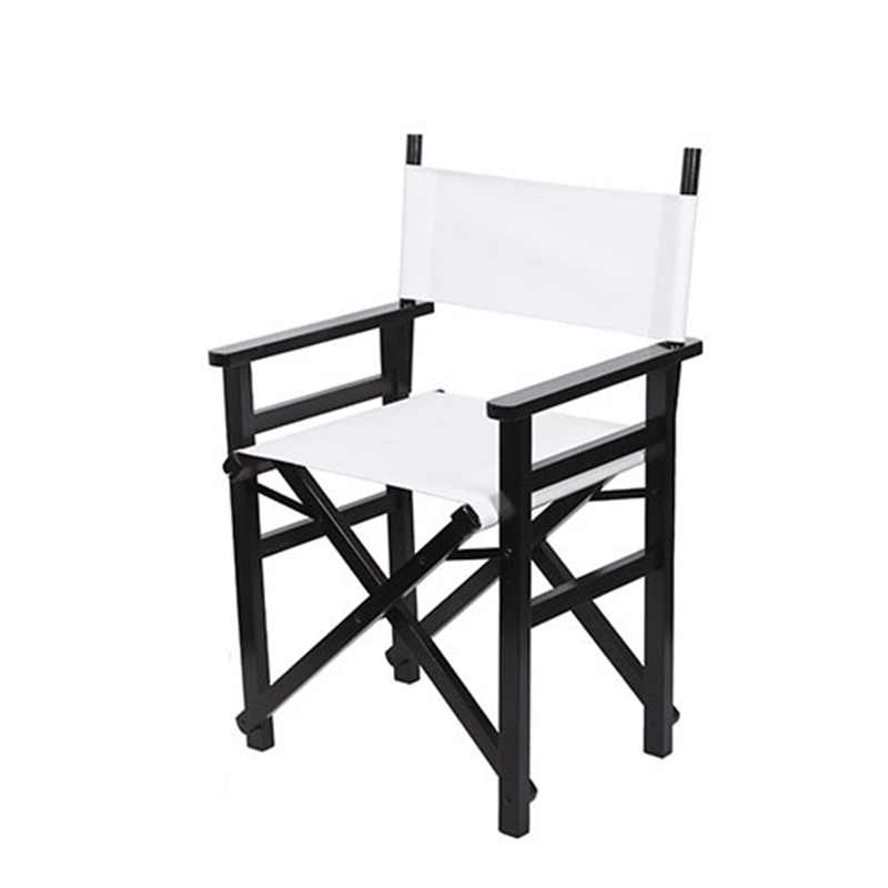 Incredible Replacement Canvas Directors Chairs Cover Stool Protector Creativecarmelina Interior Chair Design Creativecarmelinacom