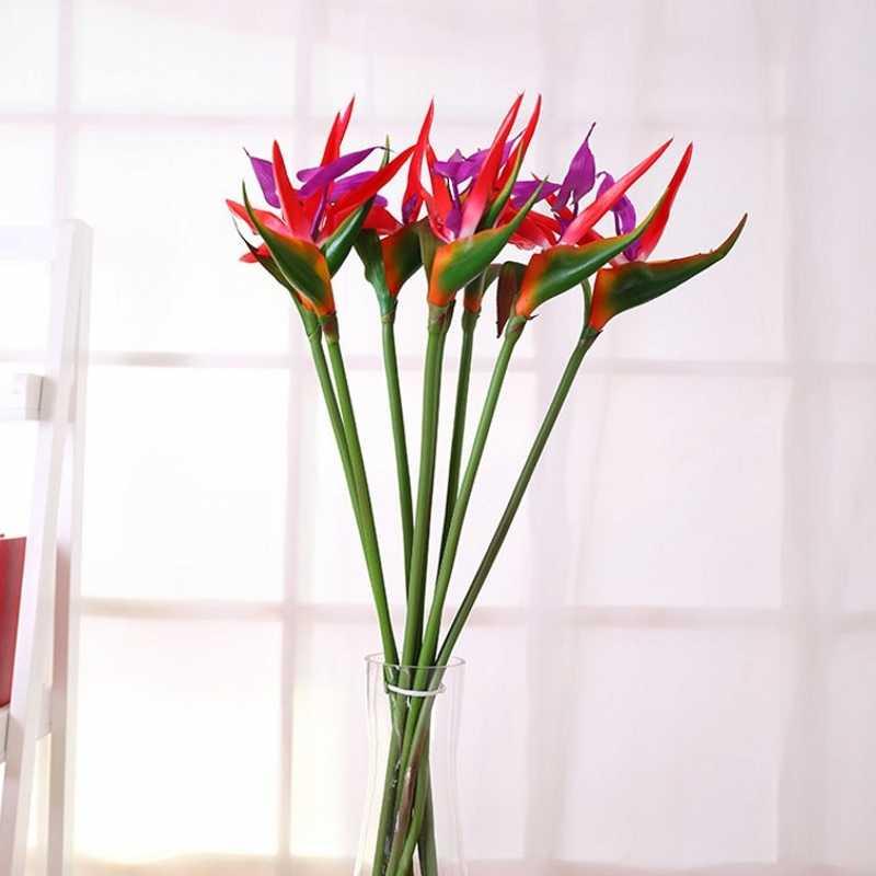Artificial Plants 60cm Decorative