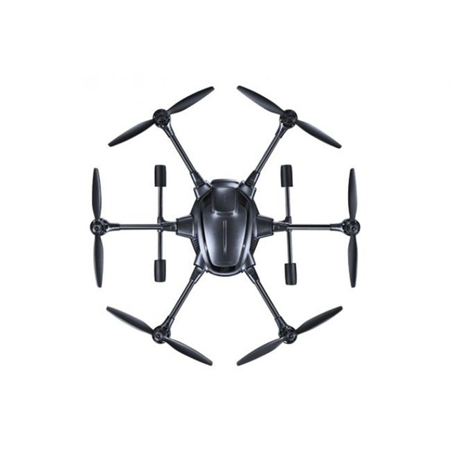 Yuneec Typhoon H480 RC Drone with Camera HD 4K RTF RC Helicopter Avoid obstacles 3Aixs 360 Gimbal vs DJI Phantom 3 4 QUADCOPTER