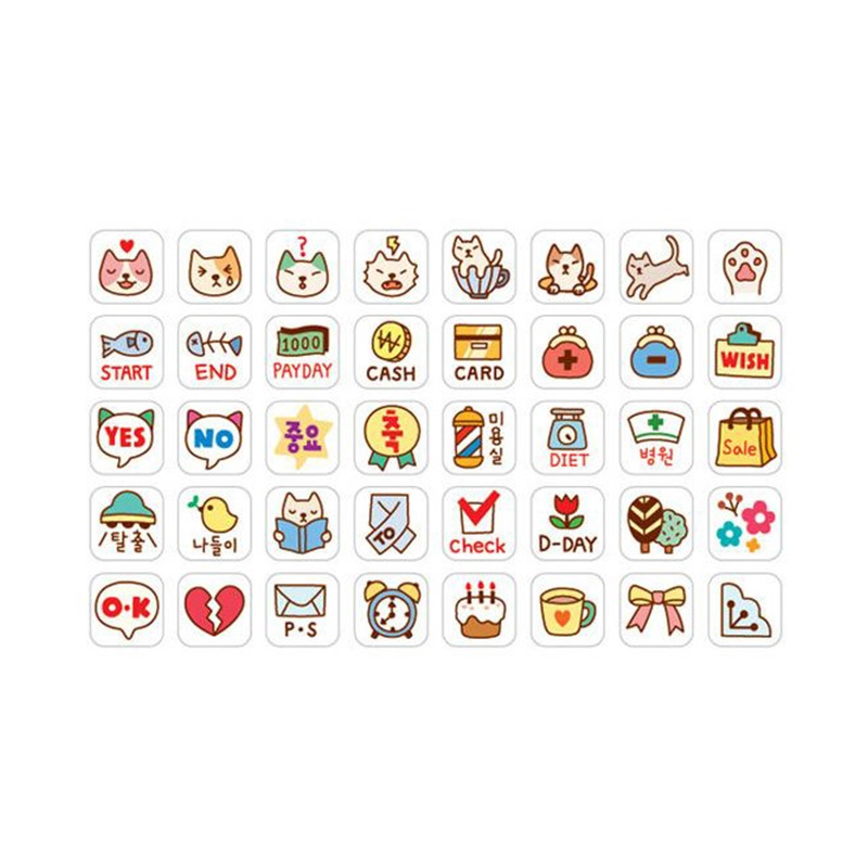 China rubber stamps for scrapbooking Suppliers