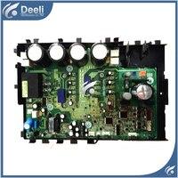 95 NEW Original For Daikin Air Conditioning Control Board PC0707 RZQ125KMY3C Board RMXS160EY1C Conversion Module