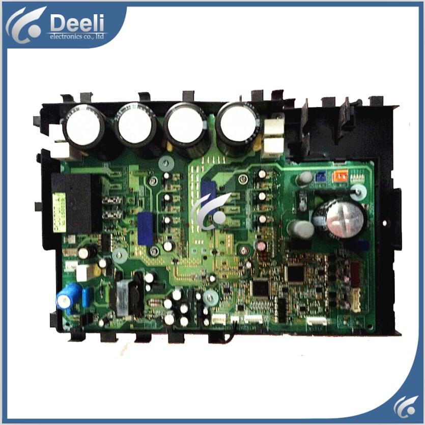 95% NEW Original for Daikin air conditioning control board PC0707 RZQ125KMY3C board RMXS160EY1C conversion module agness хлебница kodey 20х26х36 см