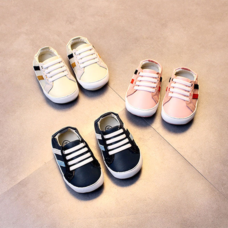Fashion Spring Summer Children Shoes Boys Girls Sport Shoes Comfortable Outdoor Shoes Breathable Boy Girl Kids Sneakers autumn new fashion comfortable children boys girls shoes kids sport breathable high quality caterpillar lazy shoes convenient
