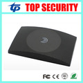 ZK KR600 125KHZ RFID card reader weigand26 smart card access control reader IP65 waterproof card access control reader