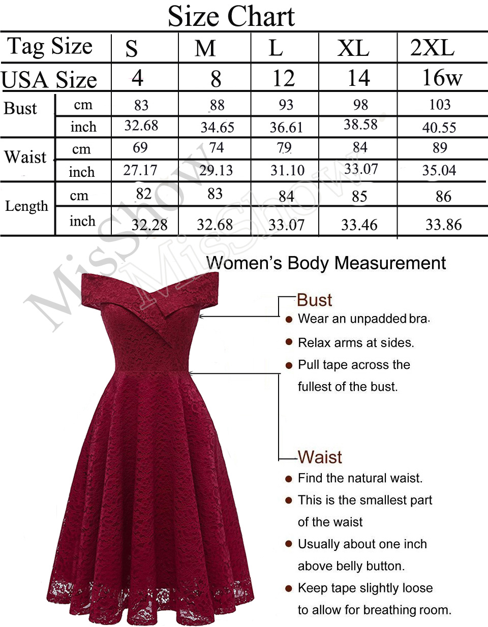 Коктейльные платья сексуальное бордовое кружевное короткое платье для вечеринки длиной до колена ТРАПЕЦИЕВИДНОЕ ПЛАТЬЕ С v-образным вырезом без рукавов