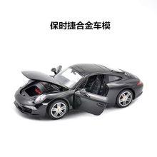 De Juguete Compra Lotes Baratos Coche Porsche 3q4AL5Rj