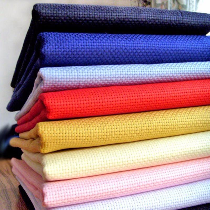 Китай ткани и вышивки