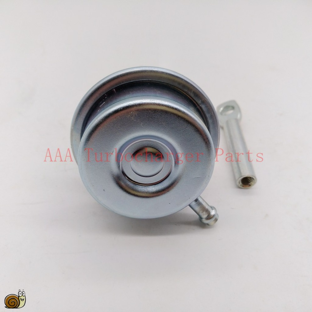Image 3 - Higher Pressure 2.0 3.0bar TB25/TB28/GT35/GT30 Universal type Turbo actuator/Internal Wastegate Supplier AAA Turbocharger PartsTurbo Chargers & Parts   -