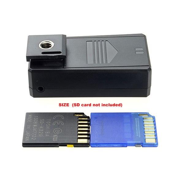 1243 49 руб   Bluetooth для беспроводной таймер пульт дистанционного Camfly  для Nikon D7100 D7000 D5200 D5100 D3200 D90 купить на AliExpress