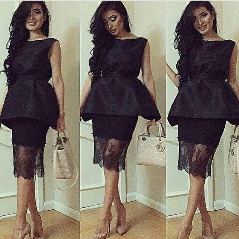 Маленькое черное платье смотреть онлайн