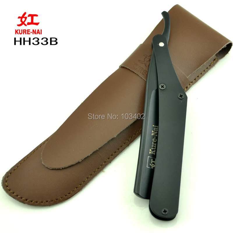 HH33B