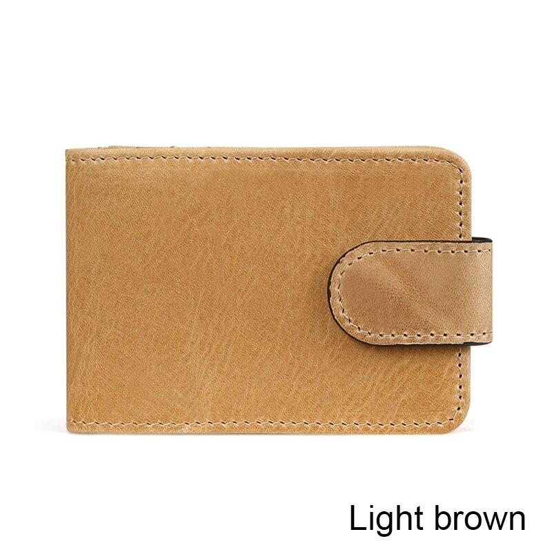 cartão de crédito carteira purseid titular bolsas dos homens carteiras
