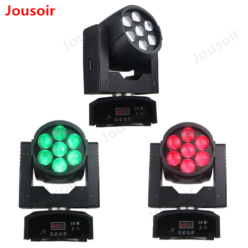 LED-Mini-Moving-Head-Light-7Pcs-Lamp-Beads-12W-High-Power-RGBW-DJ-DMX-Stage-Light (2)
