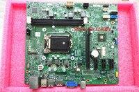 MIH81R/Tigris 12124 2 Suitable for dell 3020 3020MT Desktop Motherboard 040DDP 40DDP