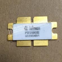 PTF211802E LDMOS РФ Power Полевой Transisto