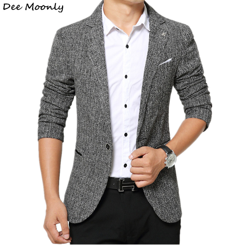 Find great deals on eBay for casual suits for men. Shop with confidence.