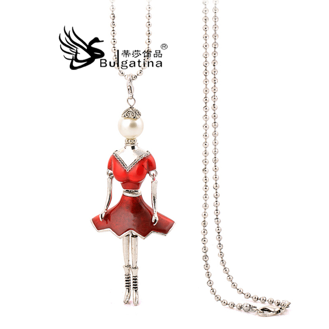 hot sale necklace jewelry 2016 best selling items for gifts2016 christmas gifts for wife