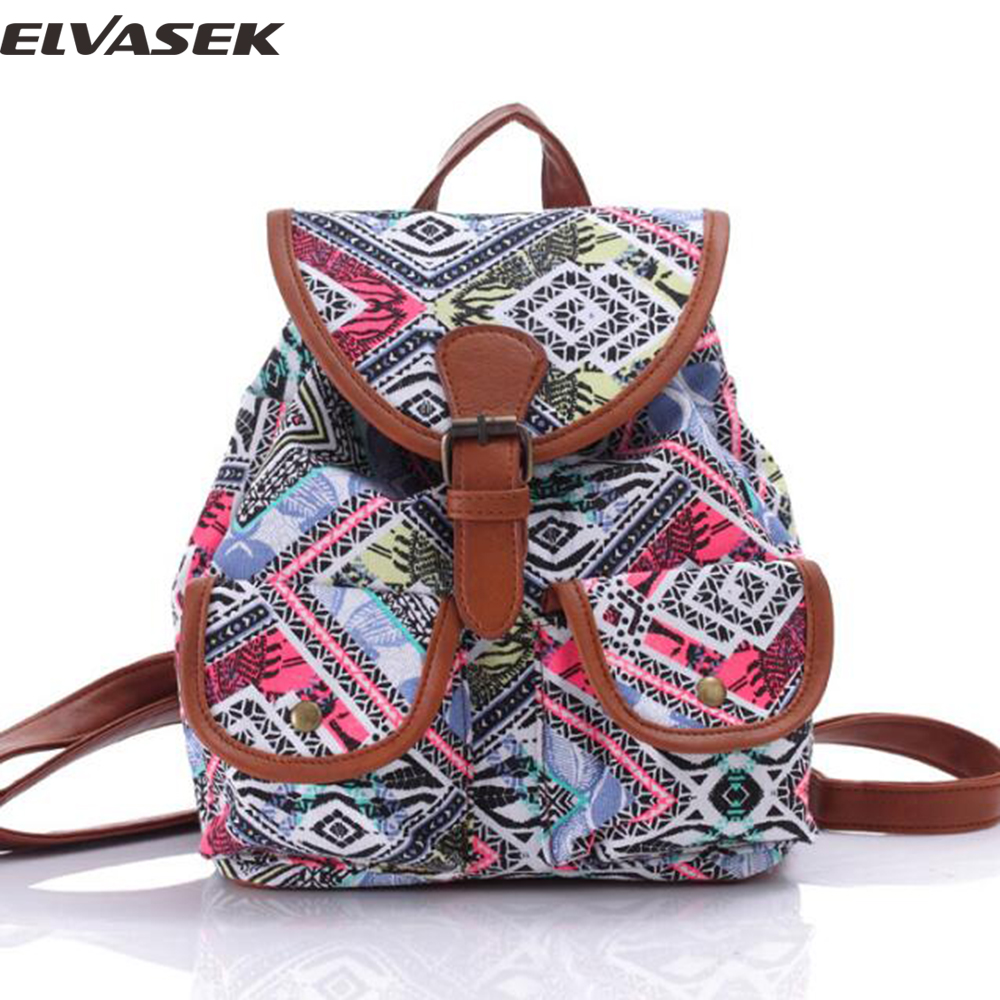Online Get Cheap Flap Backpack for Girls -Aliexpress.com | Alibaba ...