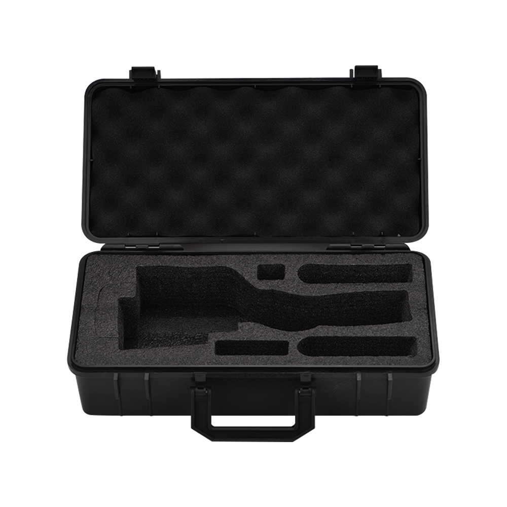 Waterproof Storage Box for OSMO Mobile 2 Handheld Gimbal Camera Stabilizer Protector Hard Shell Cover Bag Suitcase Carrying Case