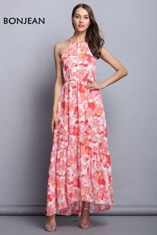₪Invierno vestido Maxi llegada vestidos de fiesta del envío ...