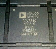 Free Shipping 20pcs/lots PJSD05W T/R  PJSD05 SOD-323 100%New original IC