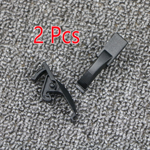 цена на New Front Windshield Wiper Blade Clip Connector Clamps For Audi A4 B6 B7 S4 RS4 2001- 2008 8E0955247