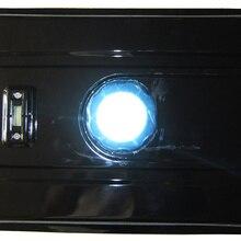 15L ATV багги картинг UTV топливный бак, бензобак, черный цвет, Размер 506x333x134 мм